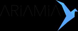 logo ariamia
