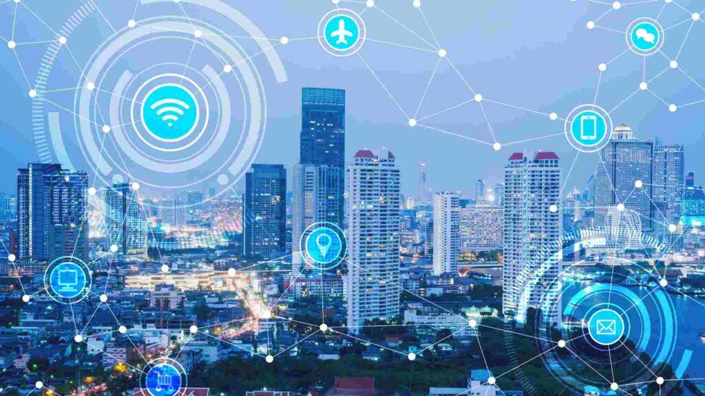 sian global innovazione tecnologia sostenibile